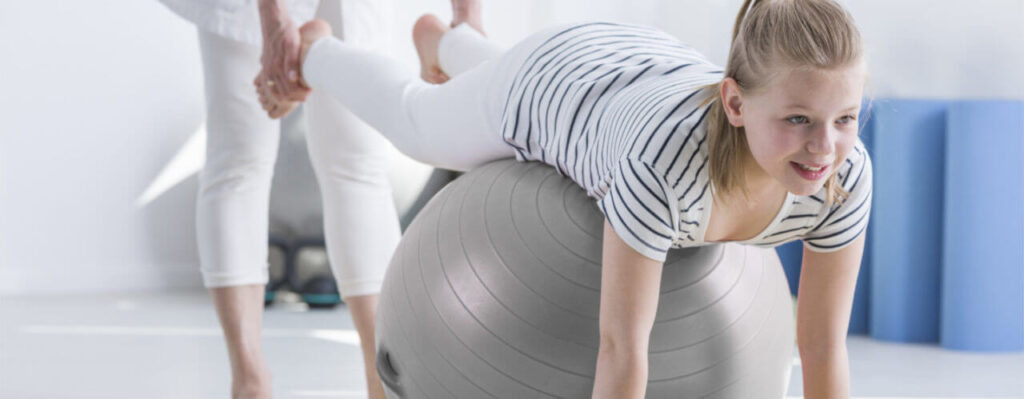 Physical Therapy Services Brooksville