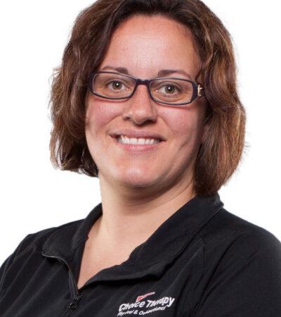 Paula Vigen