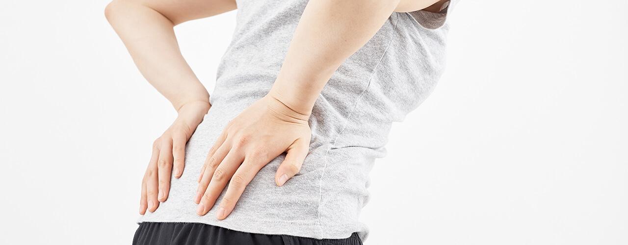 Sciatica & Back Pain Relief Crookston, Hibbing, Bagley, Bemidji, Blackduck, Gonvick, Kelliher, MN