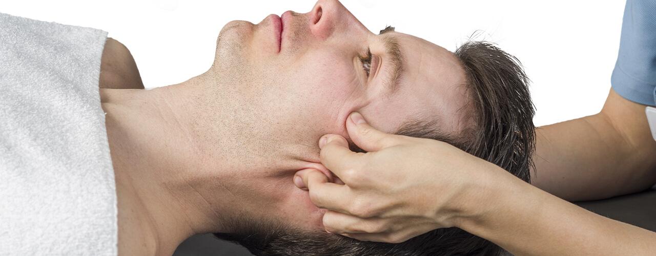 Cranial Sacral Therapy Crookston, Hibbing, Bagley, Bemidji, Blackduck, Gonvick, Kelliher, MN