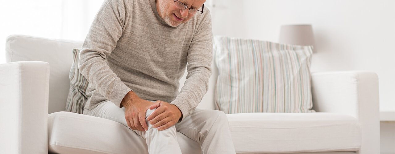 Hip and Knee Pain Relief Crookston, Hibbing, Bagley, Bemidji, Blackduck, Gonvick, Kelliher, MN