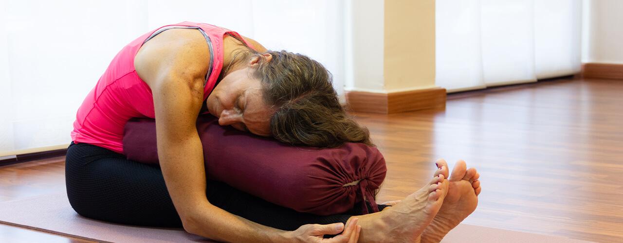 Therapeutic Exercise Crookston, Hibbing, Bagley, Bemidji, Blackduck, Gonvick, Kelliher, MN