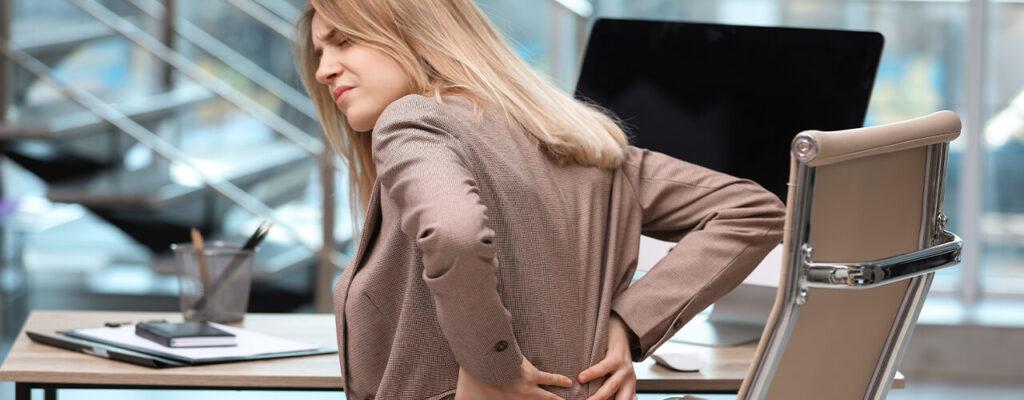 Work Injuries Crookston, Hibbing, Bagley, Bemidji, Blackduck, Gonvick, Kelliher, MN