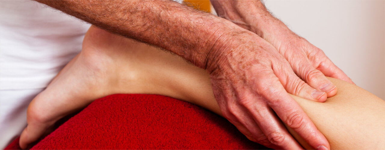 Manual Therapy Crookston, Hibbing, Bagley, Bemidji, Blackduck, Gonvick, Kelliher, MN
