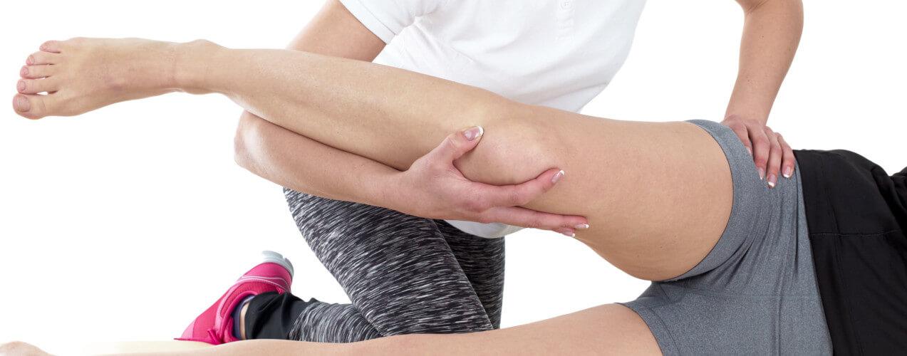 Muscle Energy Techniques Crookston, Hibbing, Bagley, Bemidji, Blackduck, Gonvick, Kelliher, MN