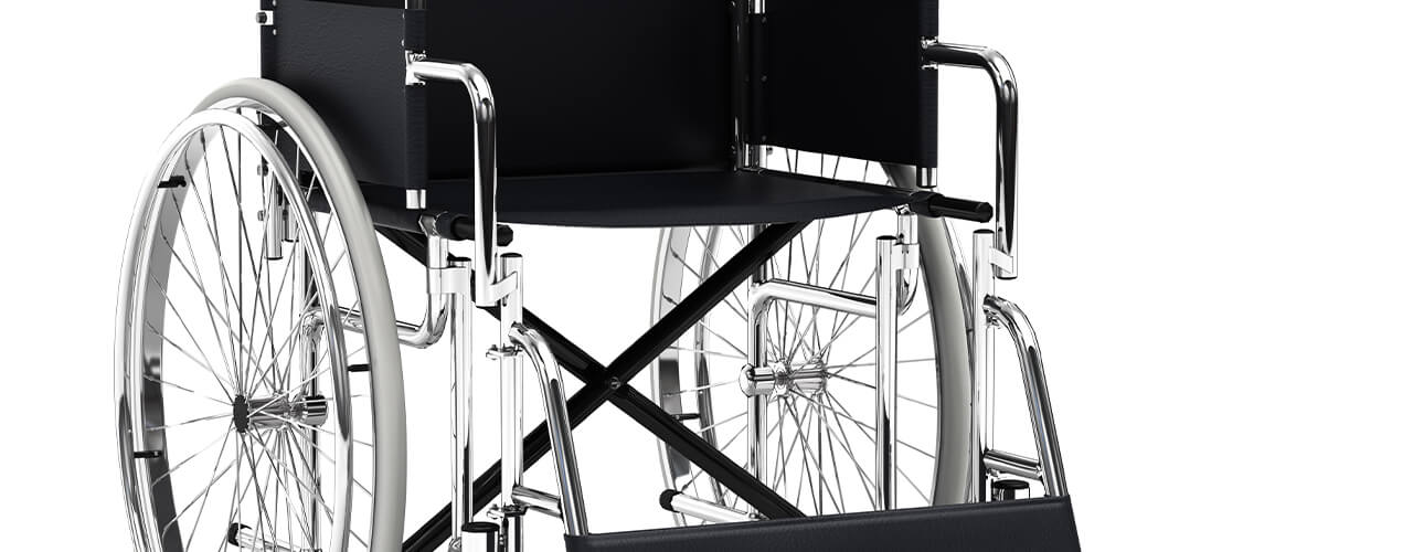 Wheelchair Assessment Crookston, Hibbing, Bagley, Bemidji, Blackduck, Gonvick, Kelliher, MN