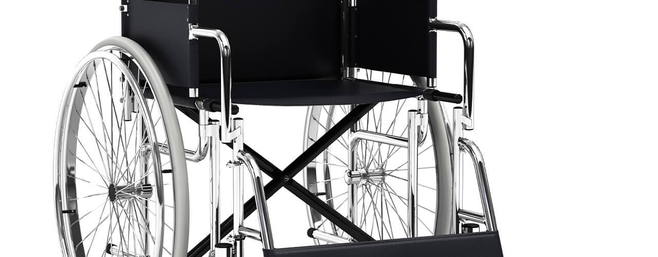Wheelchair Assessment Crookston, Hibbing, Bagley, Bemidji, Blackduck, Gonvick, Kelliher, MN