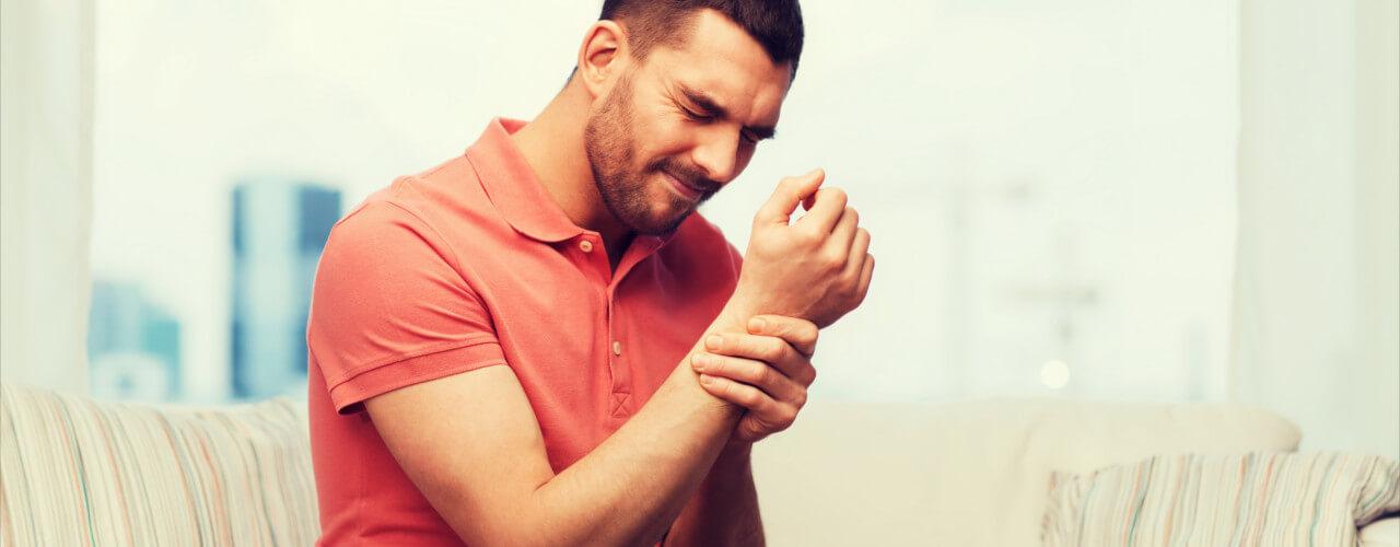 Elbow Wrist & Hand Pain Relief Crookston, Hibbing, Bagley, Bemidji, Blackduck, Gonvick, Kelliher, MN