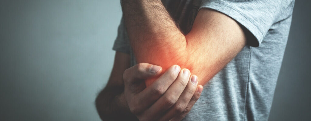 Physical therapy can help relieve your joint pain