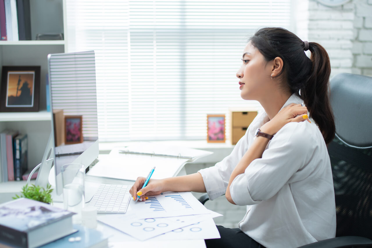 How Physical Therapy Can Relieve Back and Neck Pain